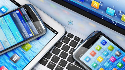 curso online apps moviles