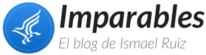 Ismael Ruiz | Blog sobre Marketing de Contenidos y SEO